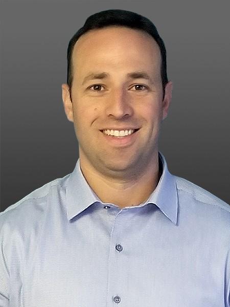 John Correale